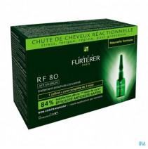 furterer-rf80-atp-energie-12x5ml-cfr-3716412