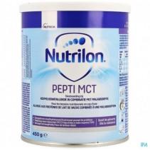 nutrilon-pepti-mct-pdr-blik-450g