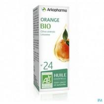 arko-essentiel-sinaasappel-10ml