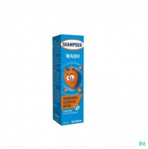 shampoux-wash-sol-100ml
