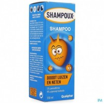 shampoux-sh-anti-parasit-150ml