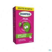 shampoux-film-promo-sh-150ml-plus-lotion-150ml
