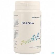 fit-slim-nf-comp-120-975-metagenics