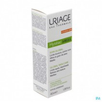 Uriage Hyseac 3-regul Globale Verzorging Cr 40ml,U