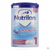 nutrilon-prosyneo-ha-1-pdr-800g