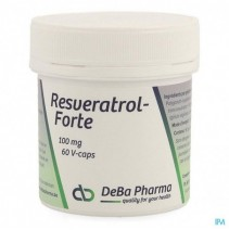 resveratrol-forte-caps-60x100mg-deba