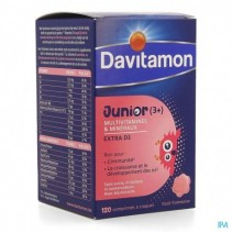 davitamon-junior-framboos-v1-comp-120