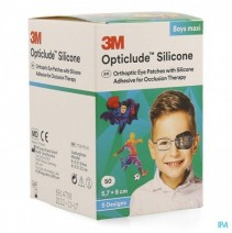 opticlude-3m-silicone-eye-patch-boy-maxi-50