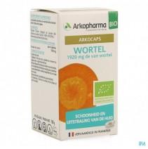 Arkocaps Wortel Bio Caps 45 Nf