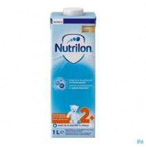 nutrilon-peuter-groeimelk-plus2jaar-nf-tetra-1l
