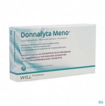 donnafyta-meno-tabl-30-x-65mg
