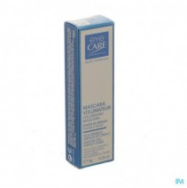 Eye Care Volumizing Mascara 6003 Pearl Grey 9g
