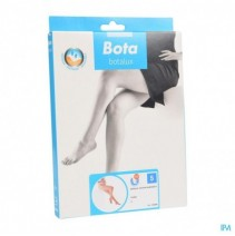 botalux-140-maternity-ch-n5
