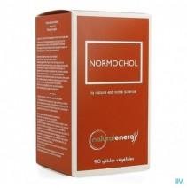 normochol-natural-energy-caps-90x600mg
