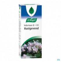 avogel-valeriaan-50ml