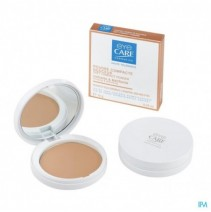 eye-care-pdr-compacte-beige-claire-4
