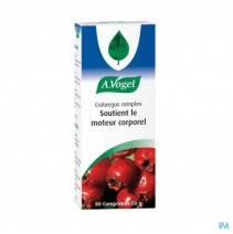 avogel-crataegus-complex-80-tabletten