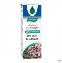 avogel-cinuforce-stoomdruppels-20ml