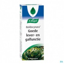 avogel-boldocynara-50ml