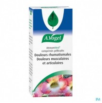 avogel-atrosanmed-60-tabletten
