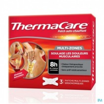 thermacare-kp-zelfwarmend-multizone-3