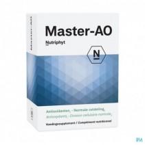 master-ao-60-tab-6x10-blisters