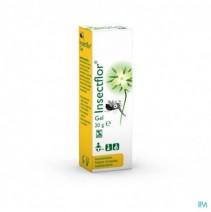 insectflor-gel-20g