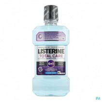 listerine-total-care-sensitive-500ml