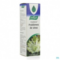 avogel-cinuforce-neusspray-20ml