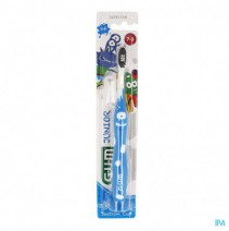 Gum Junior Tandenb 7-9j 902,Gum Junior Tandenb 7-9