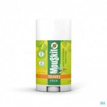 mouskito-travel-stick-zuid-europa-30-deet-40-ml