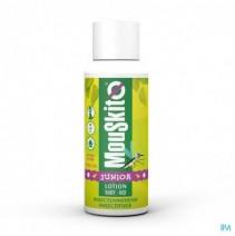 mouskito-junior-lotion-europa-20-75-ml