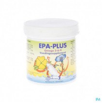 Epa-plus Citroen Caps 180 Deba