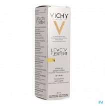 Vichy Flexilift Teint Anti Rimpel 15 Opal 30ml,Vic