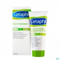 cetaphil-hydraterende-creme-100g