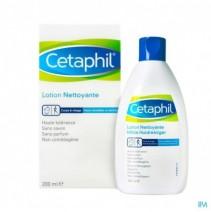 cetaphil-milde-huidreiniger-200ml