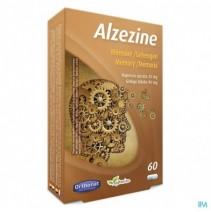 alzezine-gel-60-orthonat