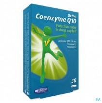 coenzyme-q10-100-blister-gel-30-orthonat