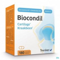 biocondil-nf-comp-180-verv2641157