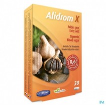 alidrom-x-caps-30