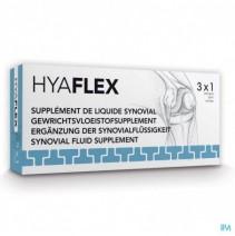hyaflex-injopl-intra-articulair-spuit-3x25ml