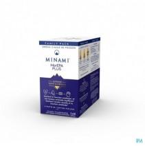 minami-morepa-plus-family-pack-softgels-120