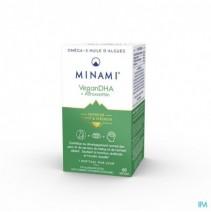 minami-vegan-dha-nf-pot-v-caps-60