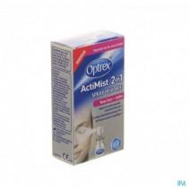 optrex-actimist-oogspray-droge-geirritogen-10ml