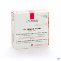 Lrp Toleriane Teint Mineral Compact 14 5g,Lrp Tole