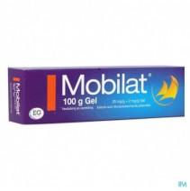 mobilat-gel-100g