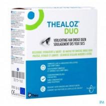 thealoz-duo-oogdruppels-tripack-3x10ml