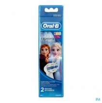 oral-b-tandenborstel-stages-frozen-power-refill