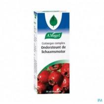 avogel-crataegus-complex-50ml