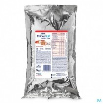 THICKENUP INSTANT MIX RIJST-TOMAAT 1 KG,THICKENUP